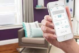 Clearwater Home automation
